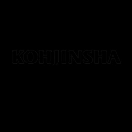Kohjinsha