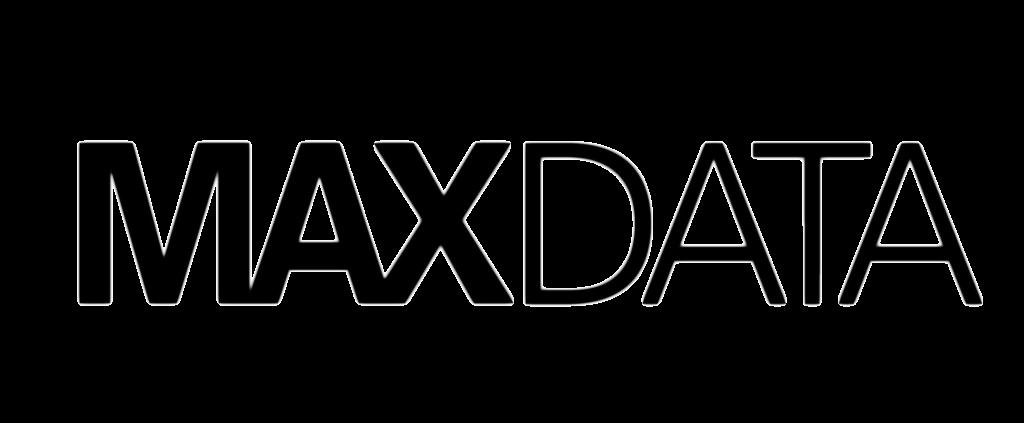 Img_Brand_Maxdata